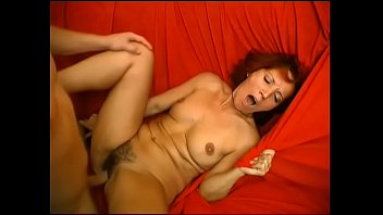 mature fuckslut rails lollipop with unshaved.