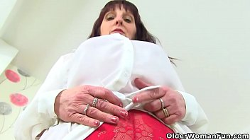 You shall not covet your neighbour'_s milf part 12