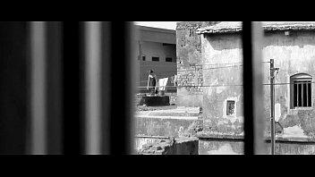 gandu indian kolkata bangla total flick  2010 720p