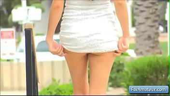 ftv women introduces nina-opening up to.