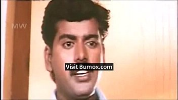 Premeswari Telugu Masala Part 2