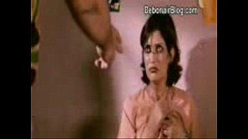 salwar kameez rap rappe vignette bollywood uncensored uncircumcised.