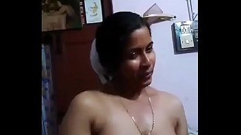 NEW KANNADA AUNTY VIRAL VIDEO