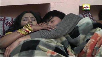 Big welcome to all punjabi bf romance sex video in hindi