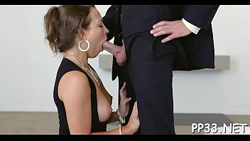 delighting a terrific babe039_s love colon