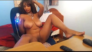 superb gigantic breast donk web cam female -.
