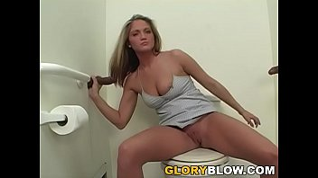 nubile spring thomas gets banged by.