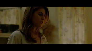 alexandra daddario in true detective 2014-2015