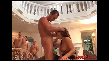 50 man inner ejaculation 007