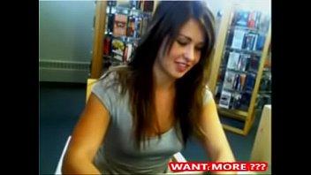 college chearleader flash tits - www.cam6teens.online