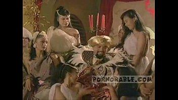 film porn simona valli gran scopata anale con.