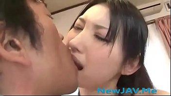 superslut wifey azumi mizushima and her hubby -.
