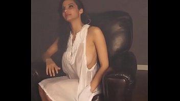 miss world indian stunner shanaya